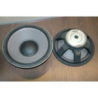 ΣΕΤ WOOFER 18'' BETA THREE 18LB100-L8