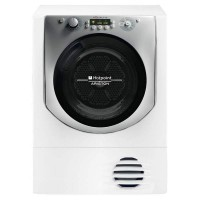 ΣΤΕΓΝΩΤΗΡΙΟ HOTPOINT ARISTON AQC9 4F5 T/Z1 (EU)