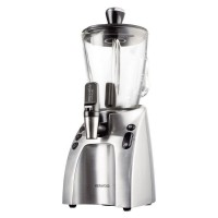 ΜΠΛΕΝΤΕΡ SMOOTHIE MAKER COCKTAIL KENWOOD SB 327