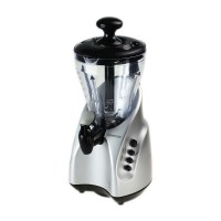 ΜΠΛΕΝΤΕΡ SMOOTHIE MAKER KENWOOD SB 255