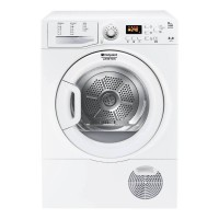 ΣΤΕΓΝΩΤΗΡΙΟ HOTPOINT ARISTON TCF 87B6PY1