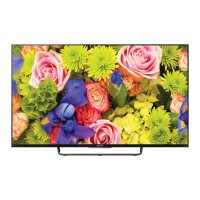 TV SONY LED FULL HD SMART ANDROID TV 43'' KDL-43W755C