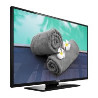 TV PHILIPS LED 28'' 28HFL2829T