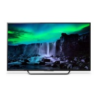TV SONY LED 4K ULTRA HD SMART ANDROID TV 55'' KD-55X8005C