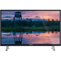 TV HITACHI LED SMART TV  HD 32'' 32HB6T61