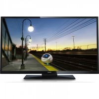 TV PHILIPS LED 32'' 32HFL2819D/12 HOTEL