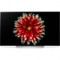 TV LG 0LED SMART ULTRA HD 55''  OLED55C7V