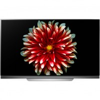 TV LG 0LED SMART ULTRA HD 65