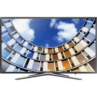 TV SAMSUNG SMART TV LED 32'' UE32M5502