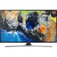 TV SAMSUNG SMART TV ULTRA HD 4K 75