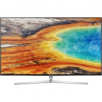 TV SAMSUNG ULTRA HD 4K SMART TV 75