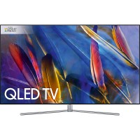 TV SAMSUNG QLED SMART TV 75