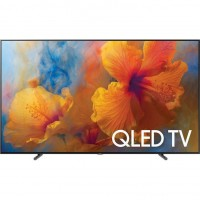TV SAMSUNG QLED SMART 88