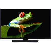 TV HITACHI LED SMART TV HD 32'' 32HB4W65I