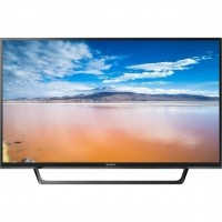 TV SONY LED SMART TV FULL HD 40'' KDL-40WE660