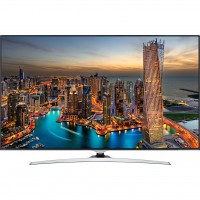 TV HITACHI LED SMART TV ULTRA HD  65'' 65HL5W64