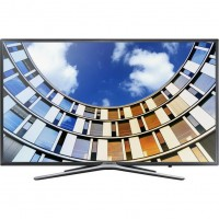 TV SAMSUNG SMART TV LED UE32M5522