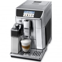 ΜΗΧΑΝΗ ESPRESSO AUTOMATIC DELONGHI ECAM 650.85.MS PRIMA DONNA ELITE