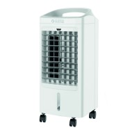 AIR COOLER OLIMPIA SPLENDID PELER 4E