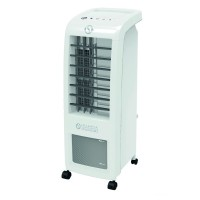 AIR COOLER OLIMPIA SPLENDID PELER 6E