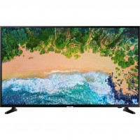 TV SAMSUNG SMART TV ULTRA HD 4K 50'' UE50NU7022