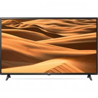 TV LG LED SMART ULTRA HD 55UM7000