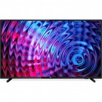 TV PHILIPS 43PFS5503/12 FULL HD PIXEL PLUS HD
