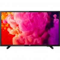 TV PHILIPS 32PHS4503 HD PIXEL PLUS HD